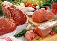 Clasificacion de las grasas. grasas saturadas. que funcion cumplen las grasas. fuentes de grasas saludables. grasas saludables