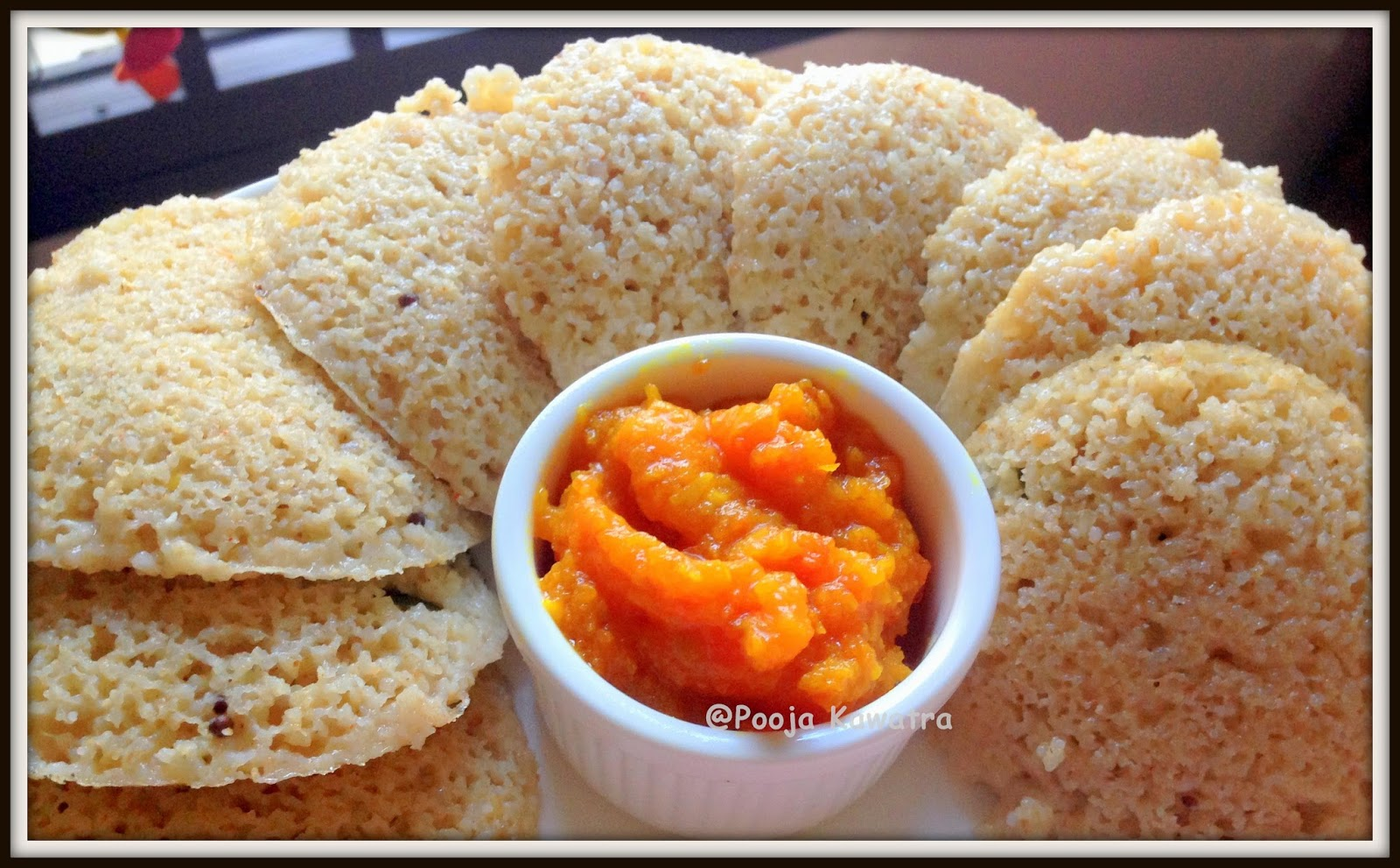 Dalia or broken wheat idli mums and babies singapore parenting dalia is one of the healthiest food which is rich in fibre high in protein and low in fat here is the recipe of broken wheat idli forumfinder Choice Image