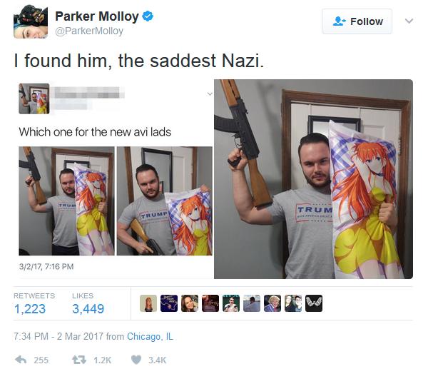 https://twitter.com/ParkerMolloy/status/837476361946206208