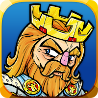 Tower Keepers MOD APK