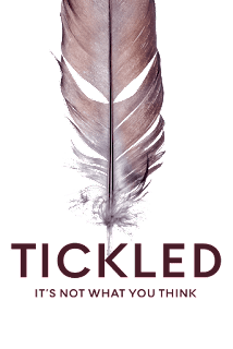 Tickled (2016) ταινιες online seires oipeirates greek subs
