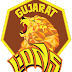 GL - Gujarat Lions IPL 2017 Team Squads, Retained & Released Players List