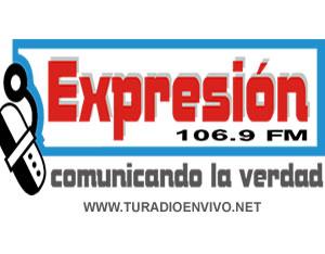 radio expresion moquegua