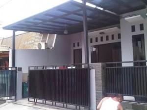harga  untuk pengerjaan pagar pintu teralis balkon tangga