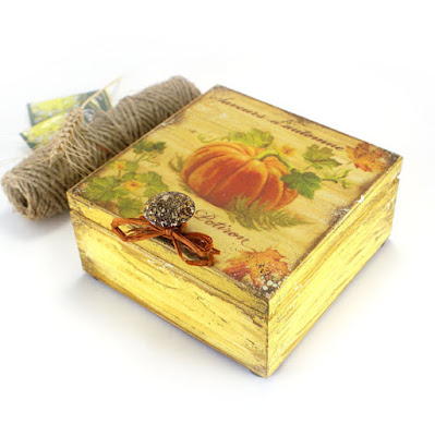 https://www.etsy.com/listing/158434415/farmhouse-pumpkin-box-box-for-teacoffe