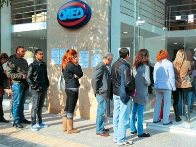 Πρόγραμμα επιχορήγησης επιχειρήσεων για την απασχόληση 15.000 ανέργων ηλικίας 30-49 ετών