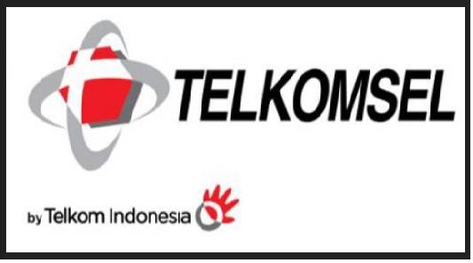 Lowongan Kerja CSR Telkomsel, lowongan Tingkat D3, lowongan Semua jurusan, lowongan 20 November 2016