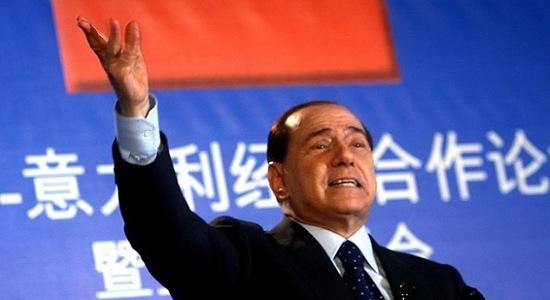 MILAN, clamorose novità sul closing: salta tutto? La ricostruzione di queste ore frenetiche