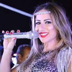 Luana Monalisa esbanja sensualidade na última noite do carnaval de Salvador