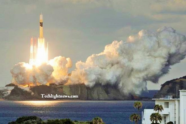 Japan,Japan news,Japan tech,Japan technology,Japan tech news,Japan technology news,Japan satellites,japan gps,gps,satellites,michibiki,michibiki 2,H-IIA rocket,rocket,japan rocket,japan launch gps satellites,Japan launch Michibiki 2 GPS Satellites,anegashima space,Tanegashima space station,japan space station,tech news,technology news,information technology,tech light news,nasa news,NASA,