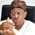 Kanu Not Being Held By Nigerian Govt, May Be Hiding – Lai Mohammed