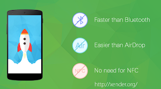 Xender Download - Xender App Download