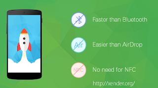 Xender Download - Xender App Download