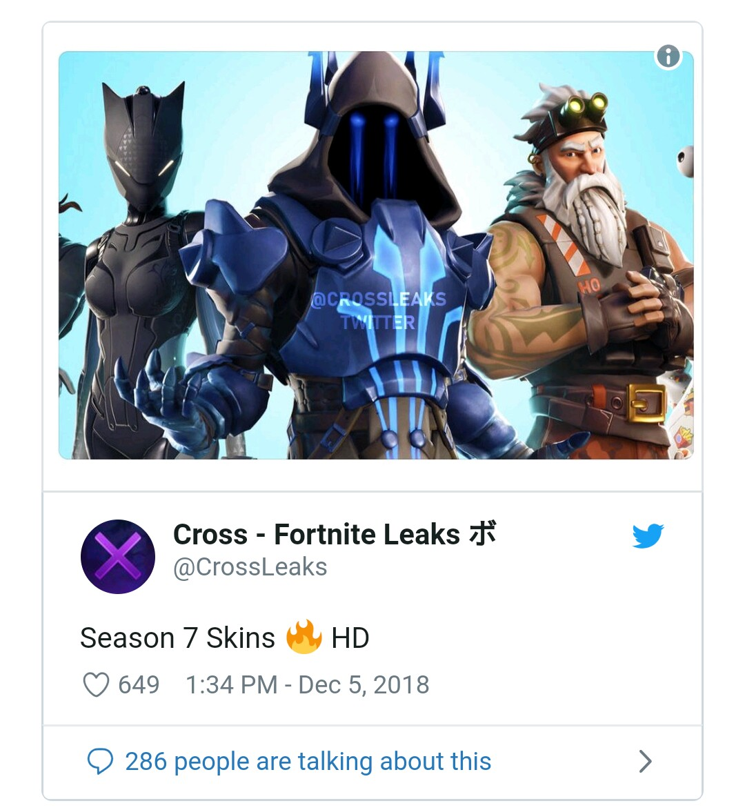Carte But Trackidsp 006.Fortnite Skins Photoshopped Fortnite Mobile Quora