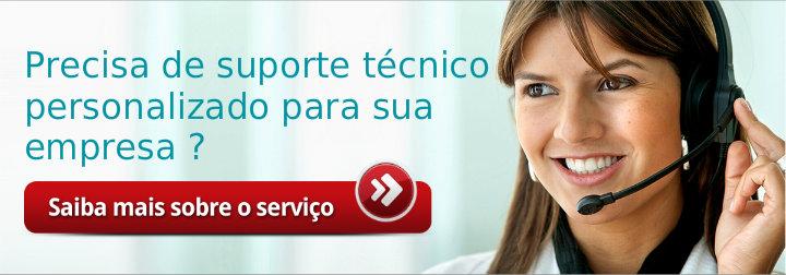 gestor-tecbico-suporte-tecnico-personalizado-para-empresa