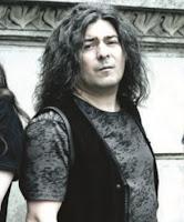 Entrevista a Gustavo Ruben (Mathras)
