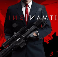 Hitman: Sniper Mod Apk 1.7.102079 (Unlimited Money)