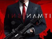 Hitman: Sniper Mod Apk v1.7.98572 (Unlimited Money)