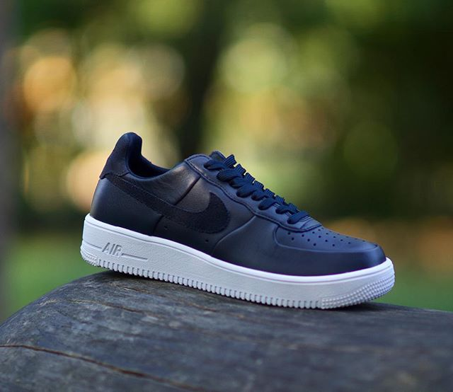 promo code 37c93 8787d Nike Air Force 1 Low Nike Air Force 1 Low