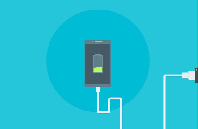 12 Tips Cara Merawat Baterai HP Agar Awet dan Tahan Lama