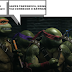 Tartarugas Ninjas, Átomo e Magia são anunciados para Injustice 2.