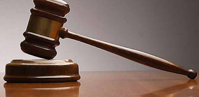 23-Year Old Given N1 Million Bail For 'Defiling 3-Year-Old'