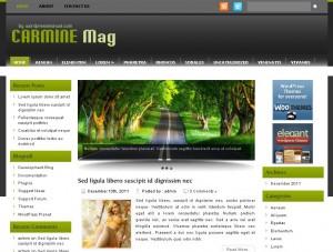 free-wordpress-themes-business_blog