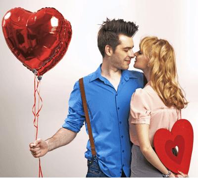 Sevgiliye sürpriz hediye fikirleri
