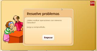 http://www.primaria.librosvivos.net/archivosCMS/3/3/16/usuarios/103294/9/6EP_Mate_cas_ud1_problema218/frame_prim.swf