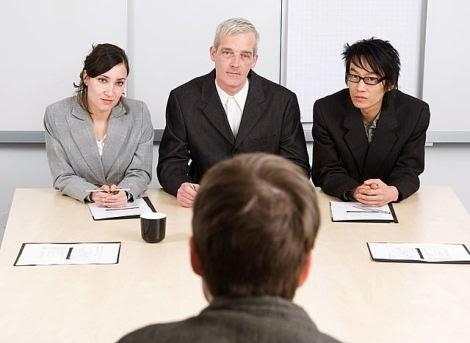 VADEMEKUM WARTAWAN: Cara Wawancara yang Baik