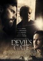 http://www.filmweb.pl/film/Devil%27s+Gate-2017-742702