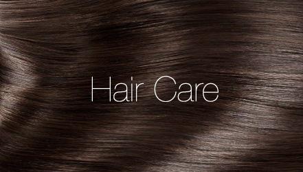 Kosmyki w roli głównej, czyli pielęgnacja włosów