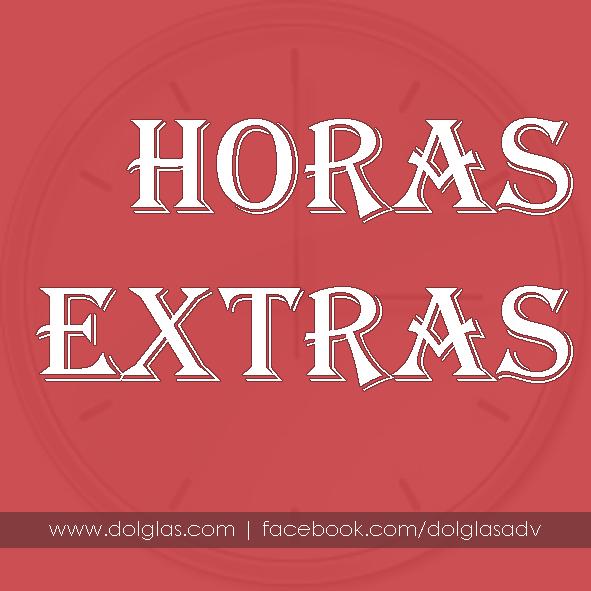 Direito do Trabalho, Advogado Trabalhista, Dolglas Eduardo, Advocacia, Patos de Minas