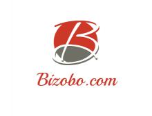 Bizobo.com