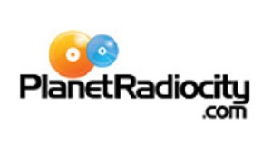 Planet Radio City Tamil Live Streaming Online