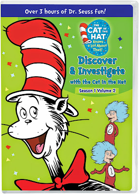 http://www.amazon.com/Cat-Hat-Discover-Investigate/dp/B00T7Z5Q1M/ref=sr_1_1?s=movies-tv&ie=UTF8&qid=1431387946&sr=1-1&keywords=cat+in+the+hat+discover+%26+investigate
