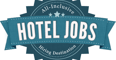 Latest Hotel Job Vacancies in Nigeria | How to Apply for Hospitality/Hotel Jobs (Recruitment)