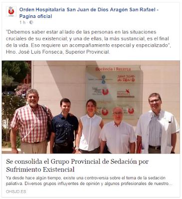 http://www.ohsjd.es/se-consolida-grupo-provincial-sedacion-sufrimiento-existencial