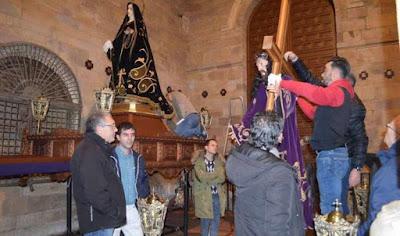 http://www.laopiniondezamora.es/semana-santa/2018/03/27/preparativos-detalle/1073341.html