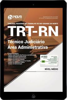 http://www.novaconcursos.com.br/apostila/digital/trt-rn/download-trt-rn-2017-pdf-tecnico-judiciario-area-administrativa?acc=81e5f81db77c596492e6f1a5a792ed53