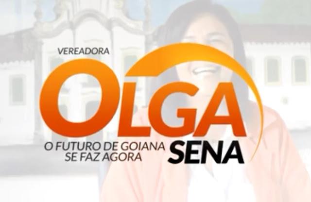 http://www.blogdofelipeandrade.com.br/2016/03/olga-sena-lanca-video-em-homenagem-as.html