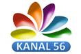 Kanal 56 (Siirt)