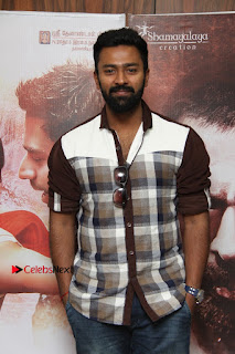 Mupparimanam Audio Launch Stills  0002.jpg
