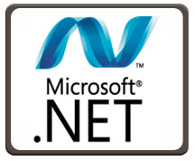 For dot windows 7 download 4.0 net framework full