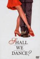 Watch Shall we dansu? Online Free in HD