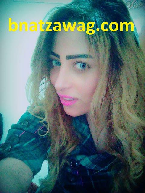 نهلة 24 سنة من الاسكندرية - بنات للزواج
