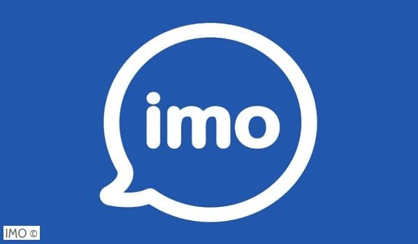 aplikasi untuk telepon gratis ke luar negeri Aplikasi Untuk Telepon Gratis Ke Luar Negeri