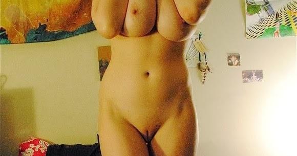 Türk Liseli Meme ve göğüs resimleri  Porno Resimleri Sex
