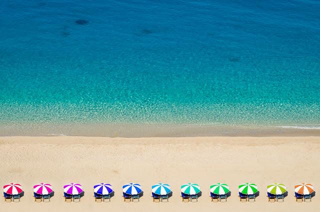 Bức ảnh được chụp bằng Nikon D5100. Màu sắc với nghệ thuật của sự đơn giản, phong cách tối giản