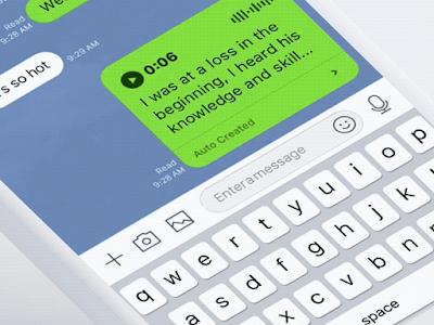 Cara Mengetahui Teman Line Sedang Online atau Tidak